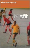 Misfit cover