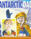 Antarctic Dad